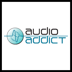 Audio Addict